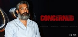 rajamouli-comments-on-piracy-and-judiciary