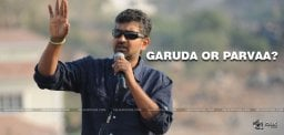 speculations-on-rajamouli-new-films-garuda-or-parv