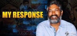 rajamouli-response-on-rudramadevi-movie
