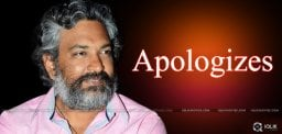 rajamouli-clarifies-about-baahubali3-movie