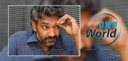 rajamouli-rated-as-top-director-in-india