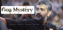 discussion-on-rajamouli-mystery-goa-trip