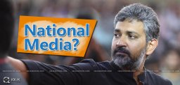 discussion-about-rajamouli-love-towards-media