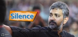 discussion-about-rajamouli-silence-on-twitter