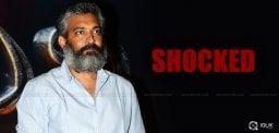 rajamouli-tweets-about-director-vamsi-paidipally