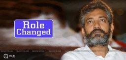 rajamouli-vijayendra-prasad-hindi-remake-details
