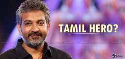 speculations-on-rajamouli-film-with-tamil-hero