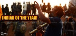rajamouli-nominated-for-cnn-ibn-indian-of-the-year