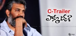 fans-asks-rajamouli-about-baahubali-chinese-traile