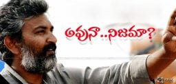 speculations-about-rajamouli-next-film