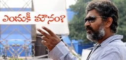 discussion-on-rajamouli-silent-about-baahubali