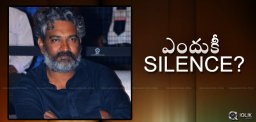 rajamouli-silence-about-baahubalitheconclusion