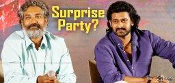 rajamouli-surprise-party-for-prabhas-birthday