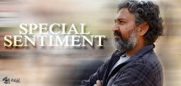 rajamouli-special-requests-for-katamarayudu