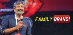 surabhi-family-compared-to-rajamouli-family-