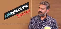discussions-on-rajamouli-baahubali2