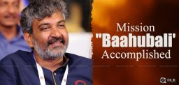 rajamouli-baahubali2-latest-updates