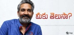 rajamouli-lives-in-manikonda-hyderabad