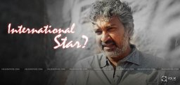 rajamouli-got-international-fame-with-baahubali2