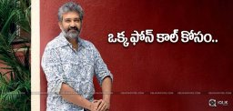 rajamouli-becomes-dream-director-for-everyone