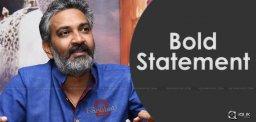 rajamouli-bold-statement-about-baahubali2