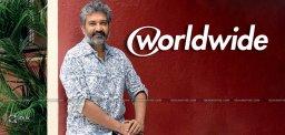 rajamouli-baahubali-2-worldwide-fame