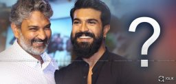 discussion-on-rajamouli-ramcharan-movie