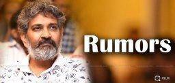 rumors-on-rajamouli-ntr-project-