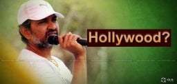 rajamoili-why-not-hollywood-details