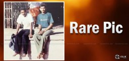 rajamouli-rare-picture-with-vibhoodhi-