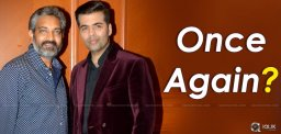 karan-johar-to-associate-with-rajamouli-rrr-film