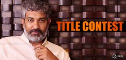rajamouli-ramcharan-jrntr-film-title-contest-detai