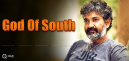 rajamouli-is-reason-for-comic-icons
