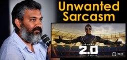 utter-sarcasm-on-rajamouli-by-tamil-people