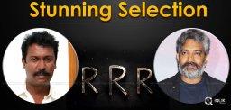 samudrakhani-is-roped-for-rrr-movie