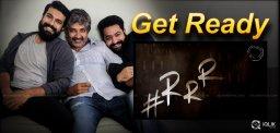 rrr-team-will-hold-a-press-meet-tomorrow