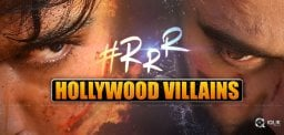 rrr-movie-villains-are-selected-from-hollywood