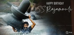 birthday-wishes-rajamouli-star-director