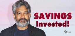 SS-Rajamouli-Saves-For-His-Old-Age