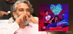 Thats-Why-Rajamouli-Is-So-Special