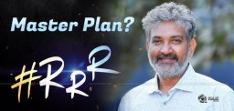 Rajamouli-Targets-400-Cr-Collection-Pongal-2021