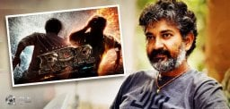 RRR-Why-Rajamouli-Confident-Over-Release-Date