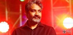 director-rajamouli-favourite-web-series