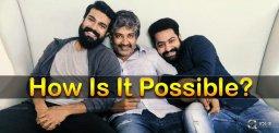 jrntr-ramcharan-rajamouli-film-details