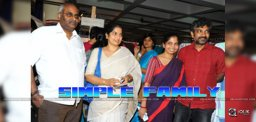 life-style-of-rajamouli-and-keeravani-families