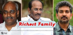 discussion-on-rajamouli-family-income