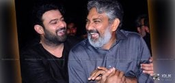 Rajamouli-Prabhas-Starting-Production-House