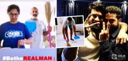 Rajamouli-Challenges-Ram-Charan-NTR