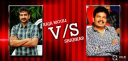 rajamouli-vs-shankar-talk-in-tollywood
