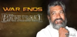 Rajamouli-Ends-His-Long-Term-War